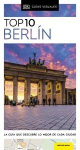 guías de ciudades Guías Visuales Berlin