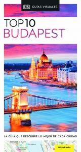 guías de ciudades Guías Visuales Budapest