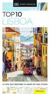 guías de ciudades Guías Visuales Lisboa