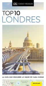 guías de ciudades Guías Visuales Londres